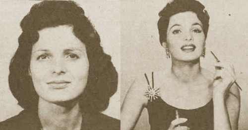 1950s-Makeup-Tips-for-Teenagers---1959---face-correction