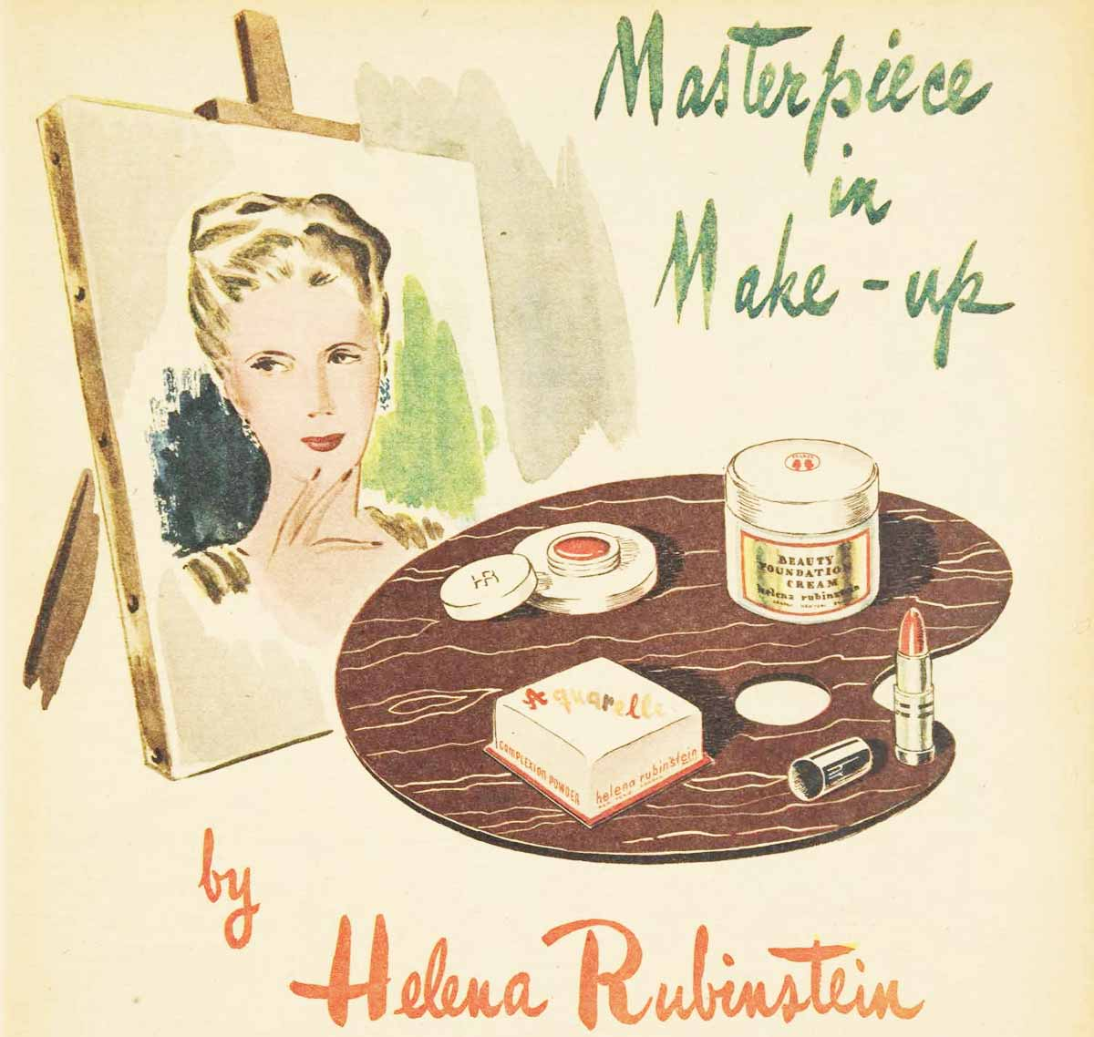 Helena-Rubinstein-1942-Master-piece-in-makeup