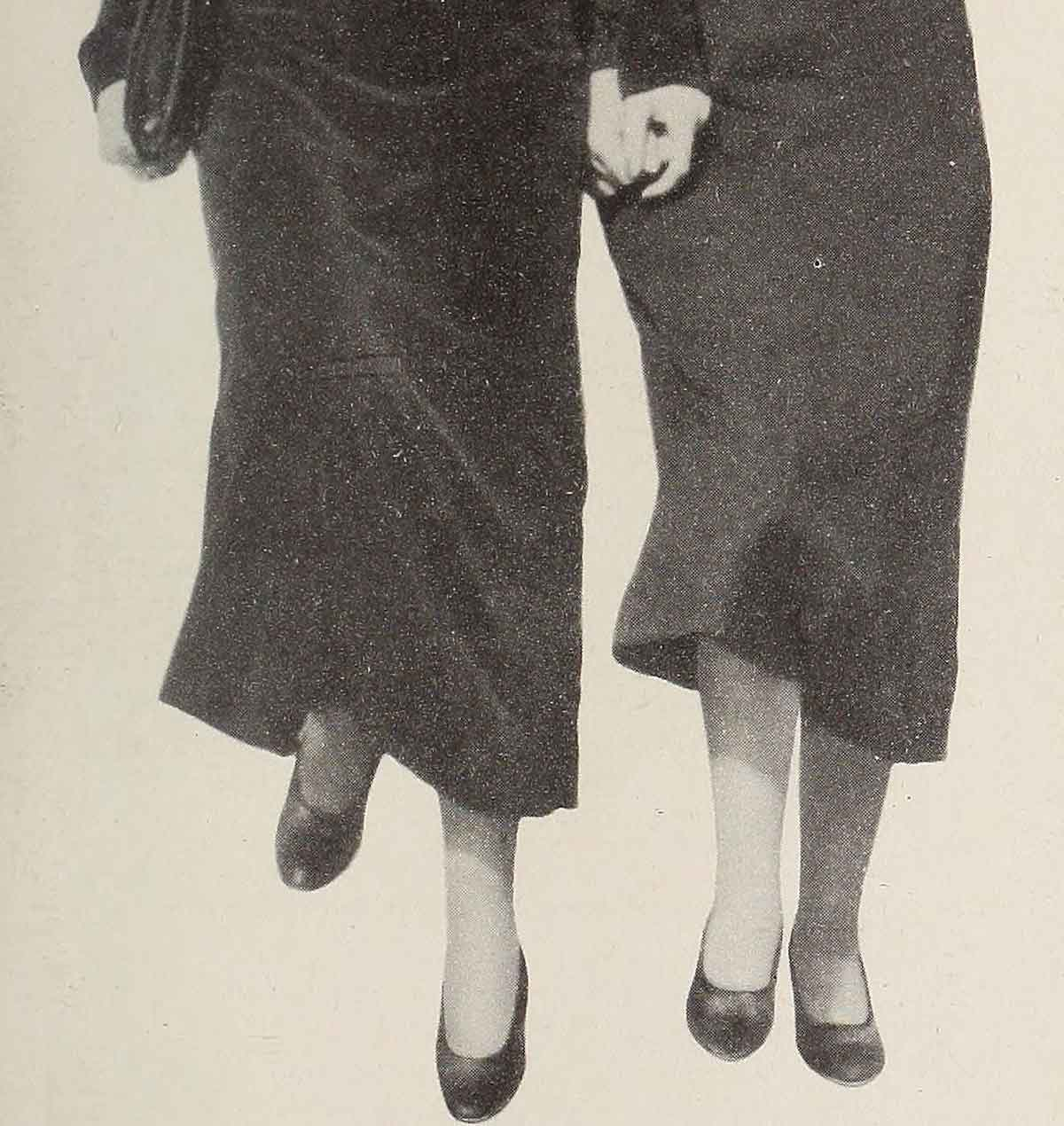 High-Heels-in-1930---Why-Women-Wear-them-2