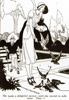 High-Heels-in-1930---Why-Women-Wear-them