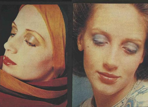 The-Seventies-Face--Make-up-for-1971b