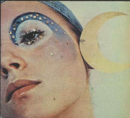 The-Seventies-Face--Make-up-for-1971c