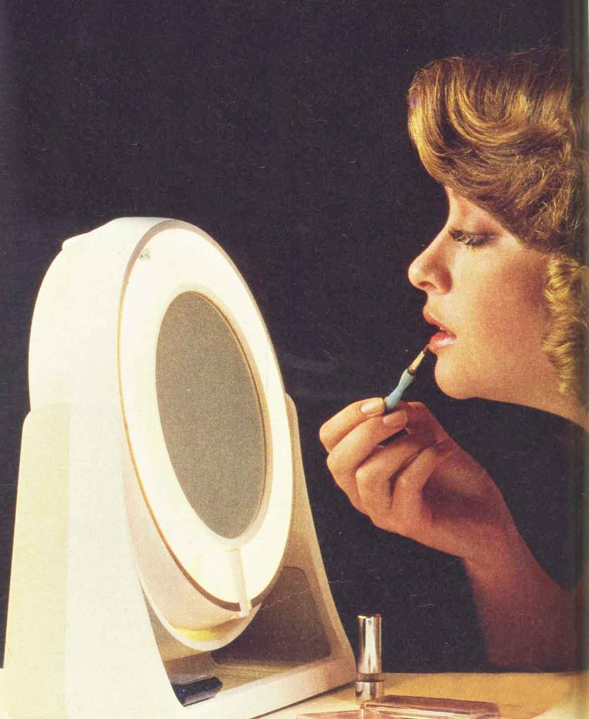 The-Seventies-Face--Make-up-for-1971d