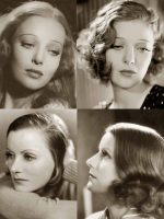1930-Hairstyles-Face-Changes