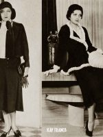 1930s-Fashion---Spring-Lines-for-1931-a