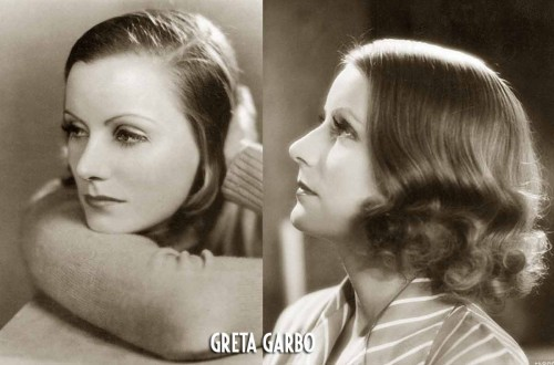 Greta-Garbo---1930-Hairstyles-can-change-your-Face