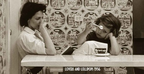 Lovers-and-Lollipops-1956