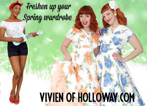Spring-clearance-at-Vivien-of-Holloway-new