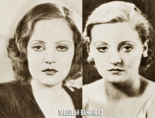 Tallulah-Bankhead---1930-Hairstyles-can-change-your-Face