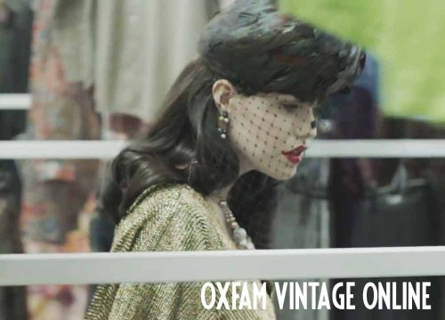 The-Oxfam-Face-for-Vintage-Online-Fashion-2015-Holly2