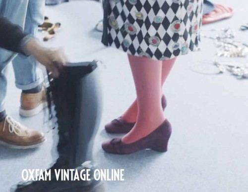 The-Oxfam-Face-for-Vintage-Online-Fashion2