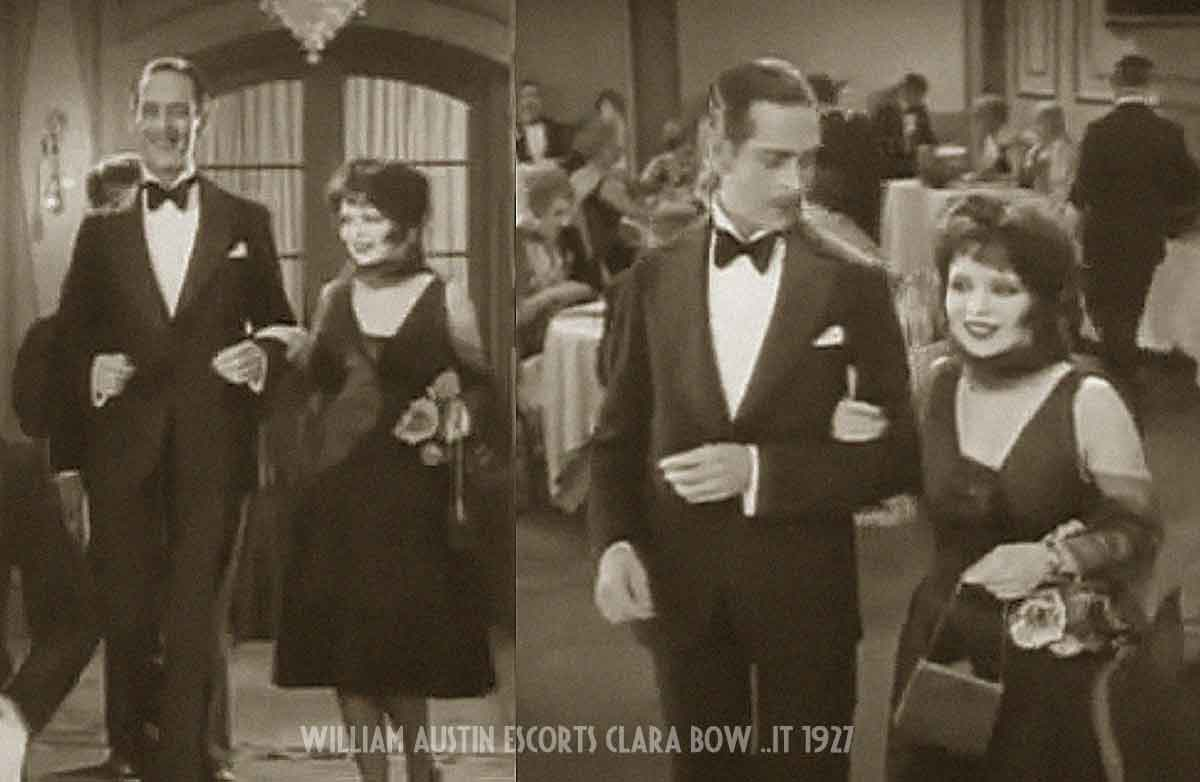 screen-debut-of-the-little-black-dress-1927-clara-bow-b
