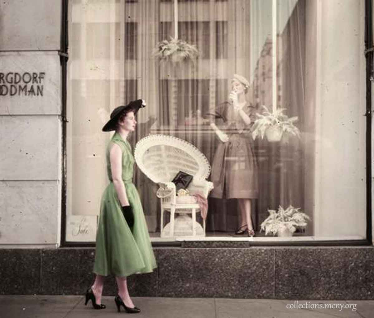 1950s-Fashion---Fifth-Avenue-Style-in-1952---Mary-Damon5