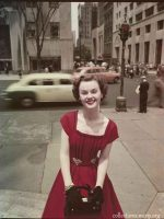 1950s-Fashion---Fifth-Avenue-Style-in-1952---Pat-Geoghegan2