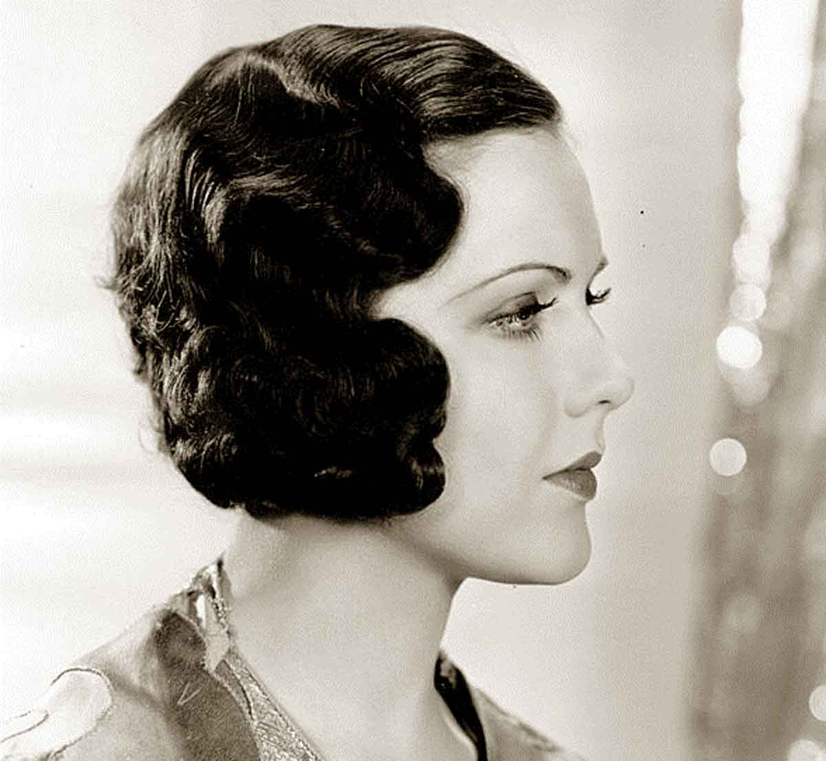 Mary-Brian-coiffure-1931