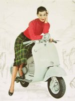 Vespa-Chic---How-the-world-was-seduced-by-a-scooter