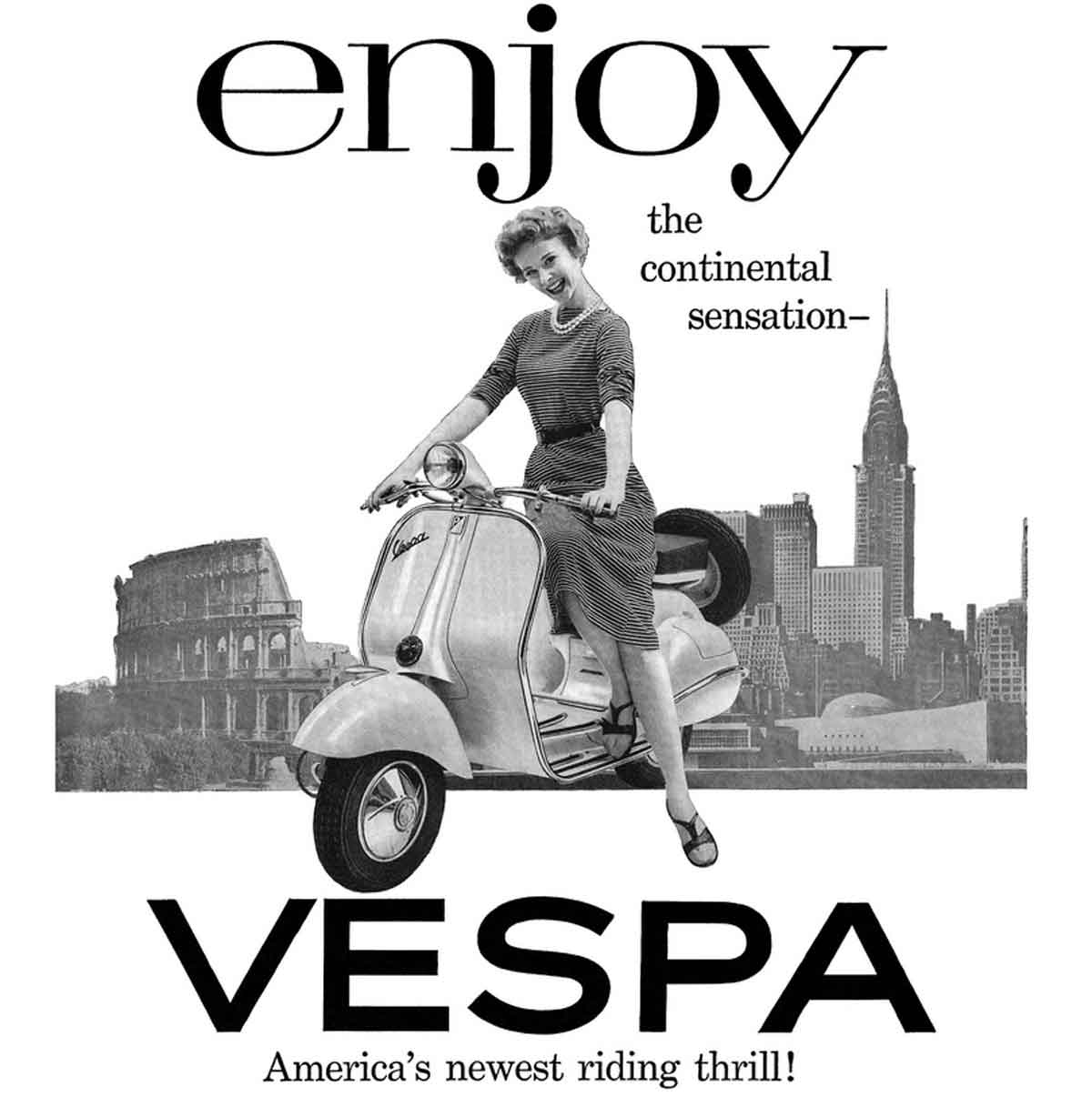 Vespa-Chic---How-the-world-was-seduced-by-a-scooter2