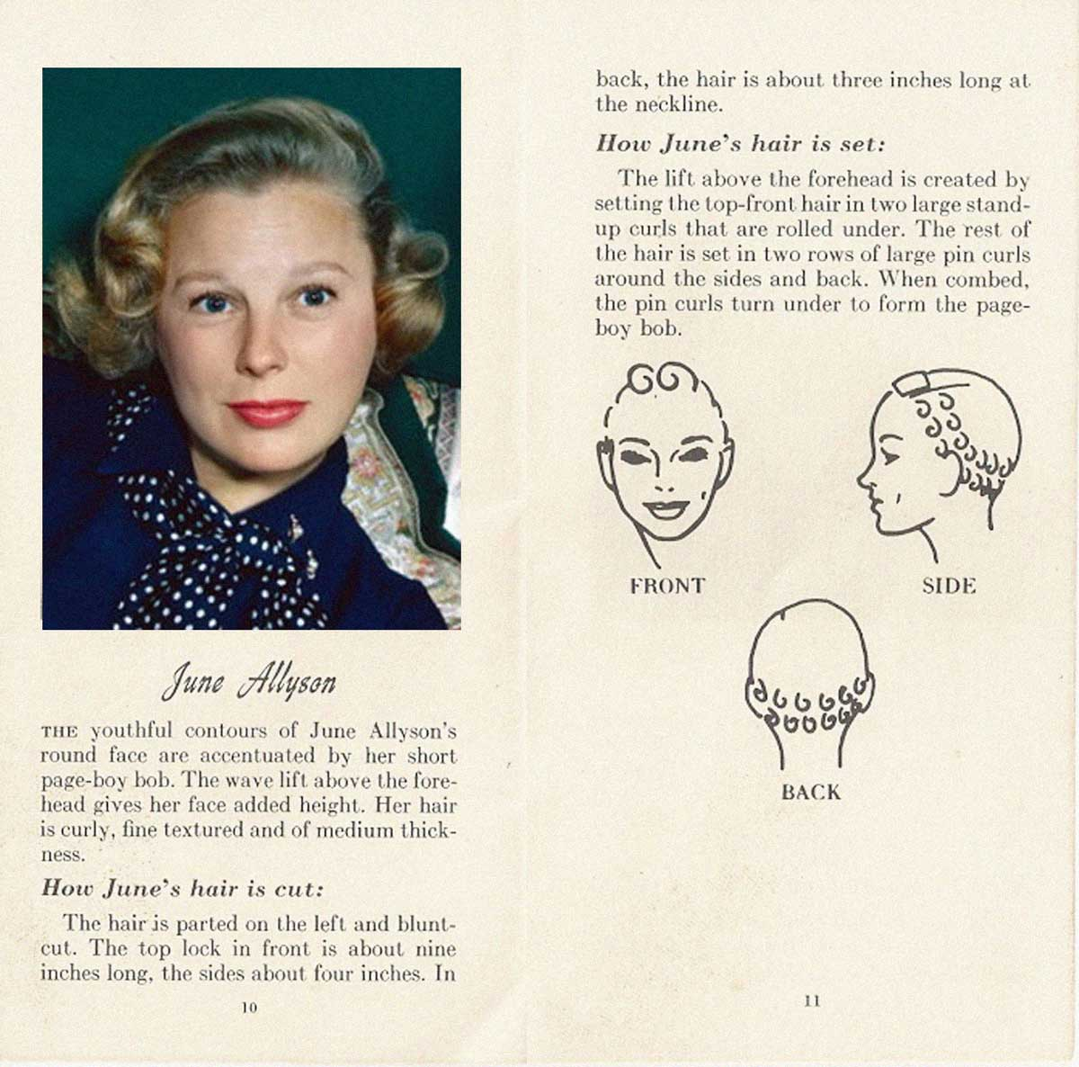 10-HOLLYWOOD-HAIRSTYLES-of-the-50s--JUNE-ALLYSON