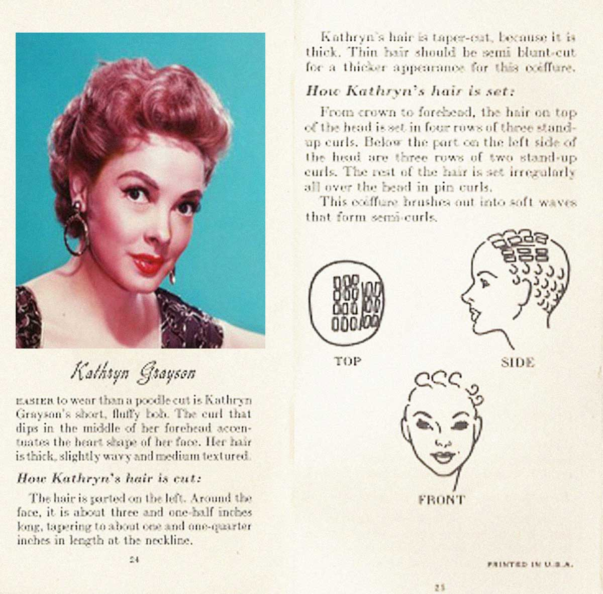 10-HOLLYWOOD-HAIRSTYLES-of-the-50s--KATHRYN-GRAYSON