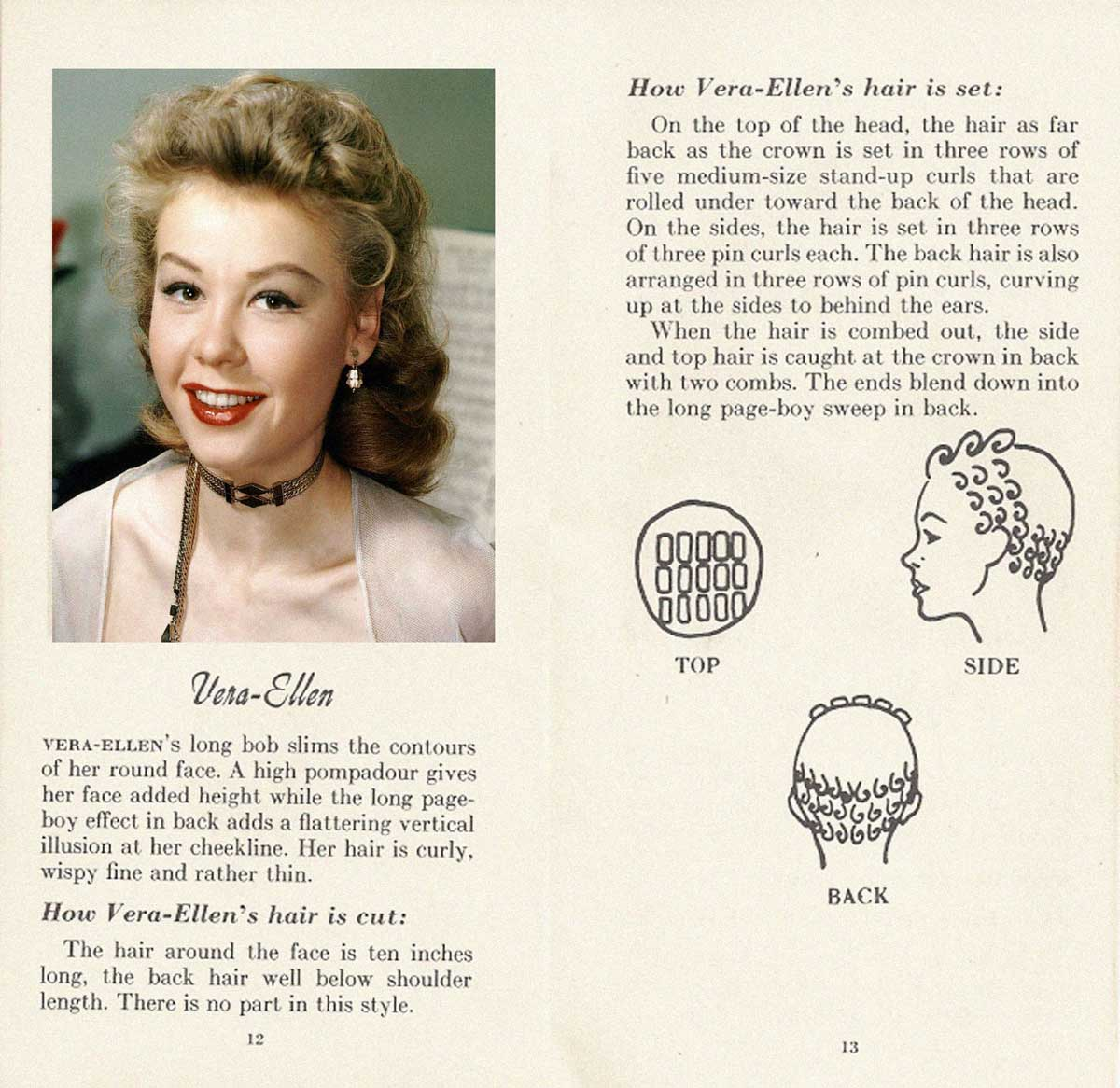 10-HOLLYWOOD-HAIRSTYLES-of-the-50s--VERA-ELLEN