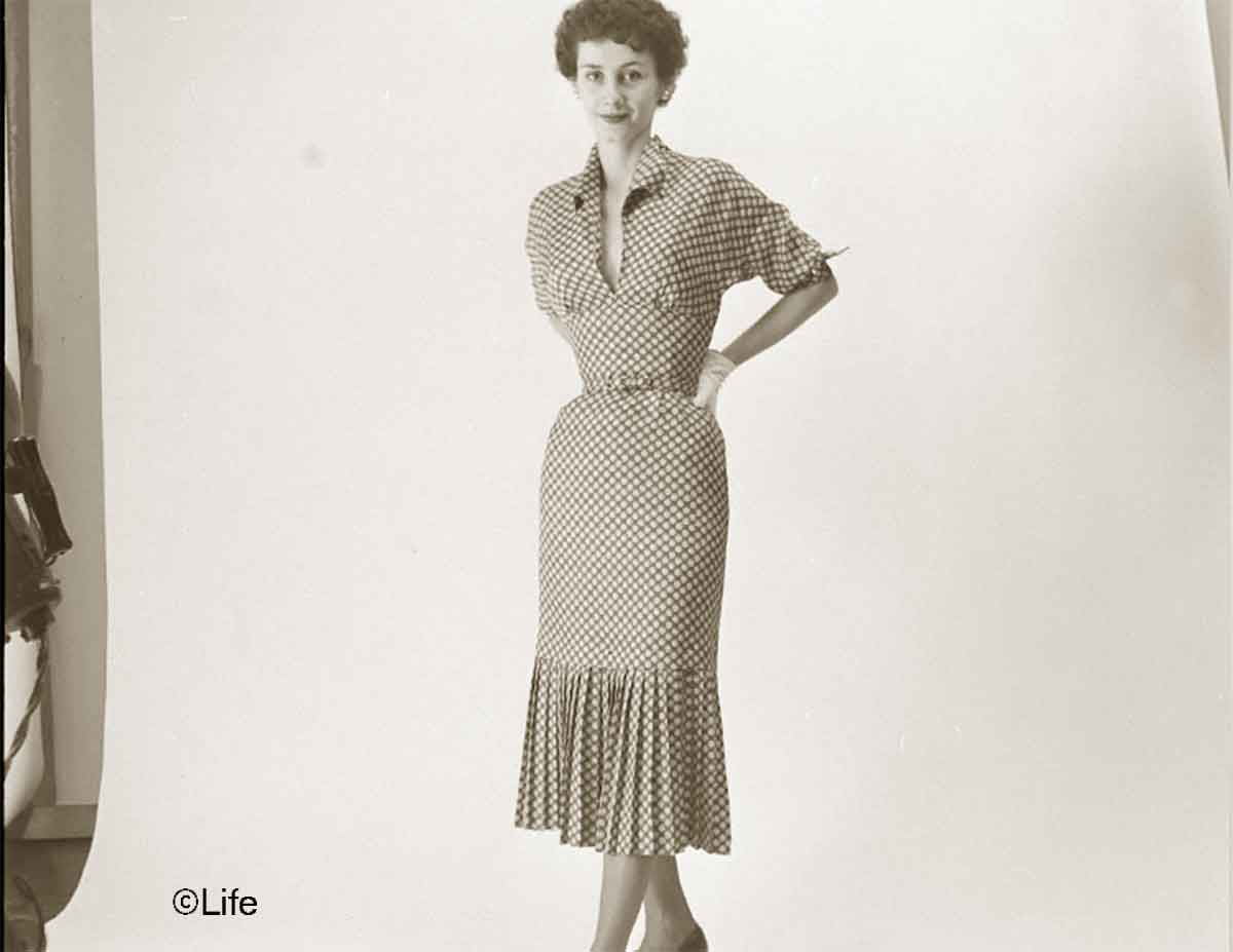 $20-dress-by-Majestic-1948