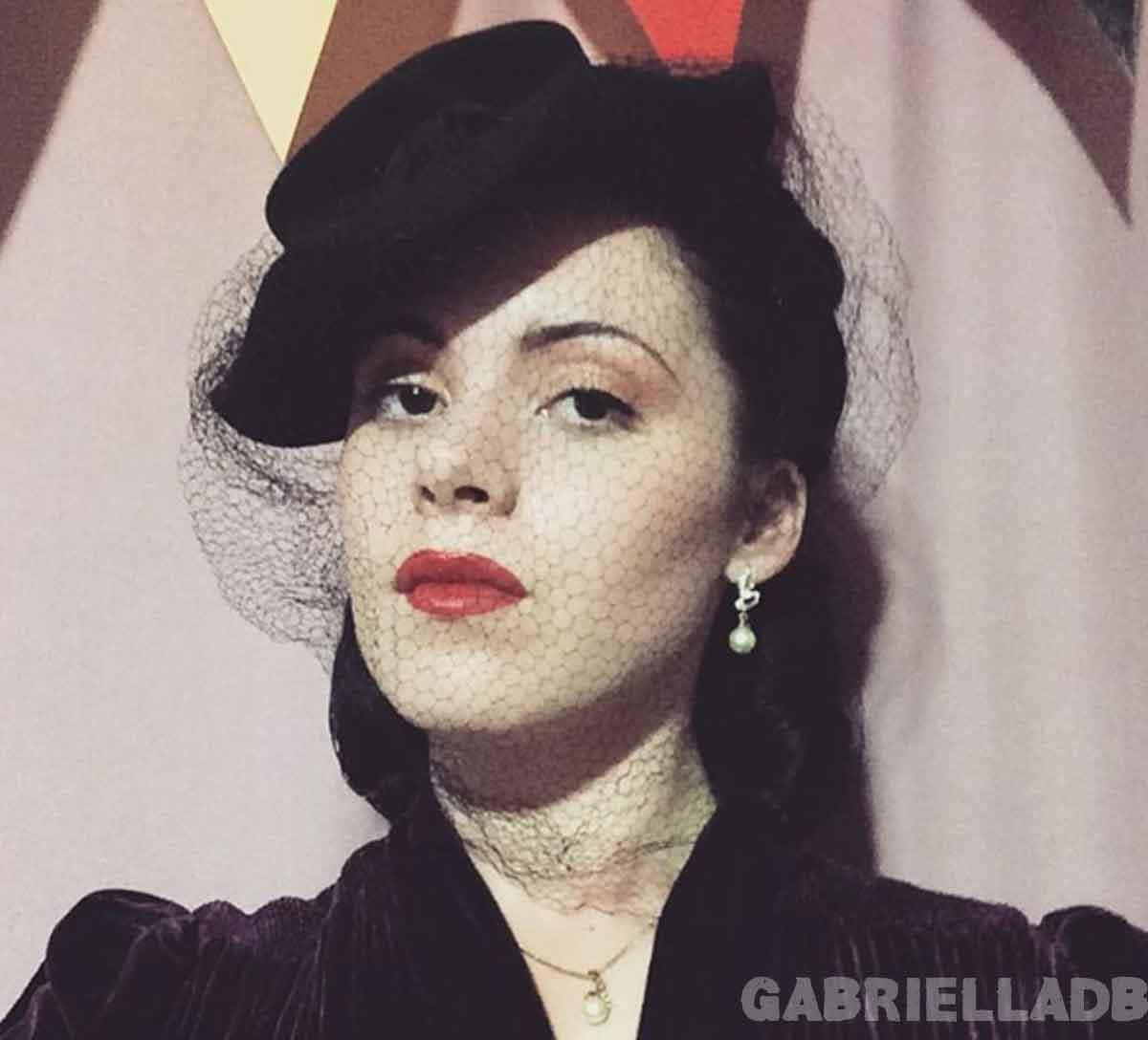Besame-Cosmetics-Girl-GabriellaD