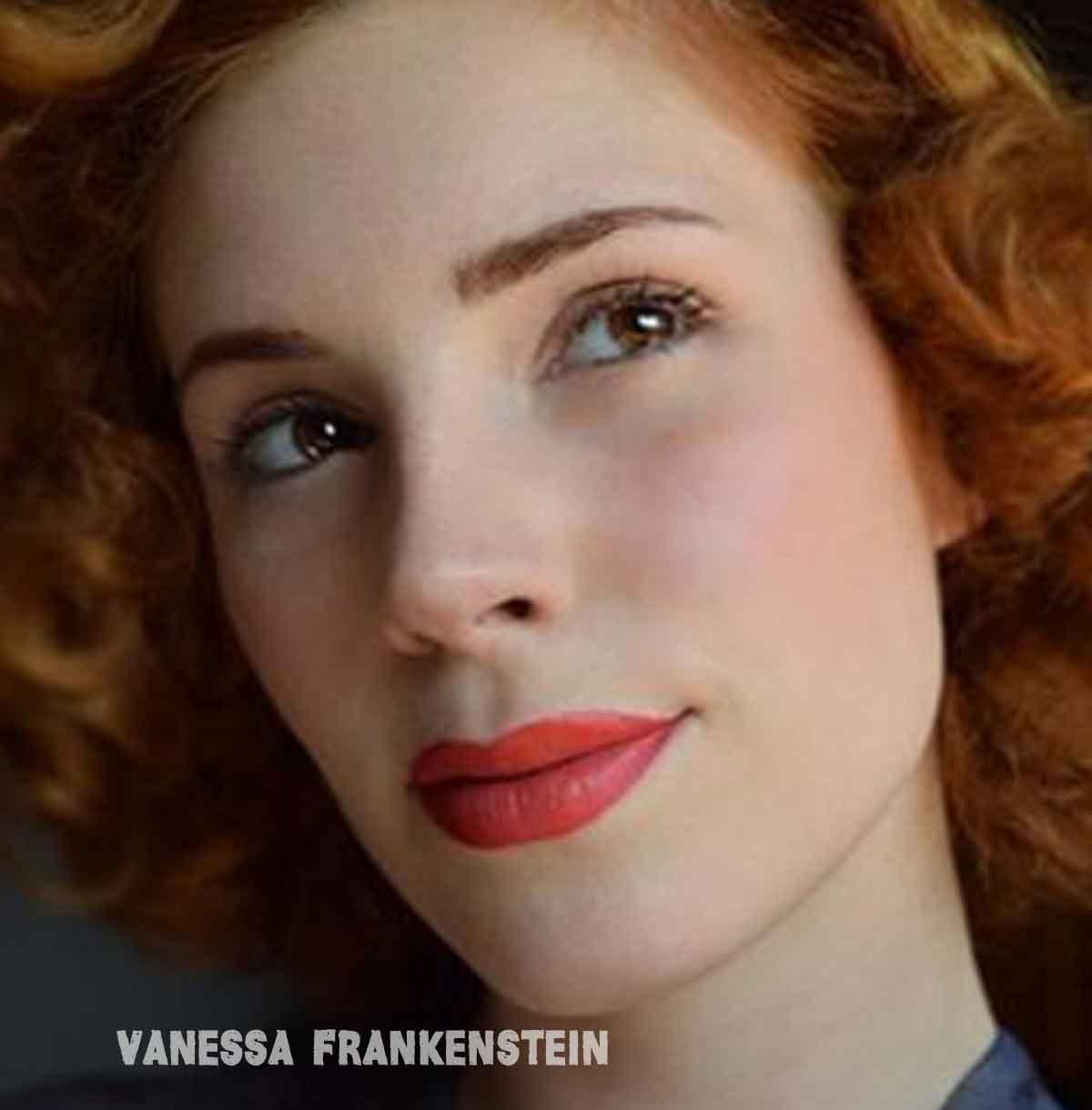 Besame-Cosmetics-Girls--Vanessa-Frankenstein