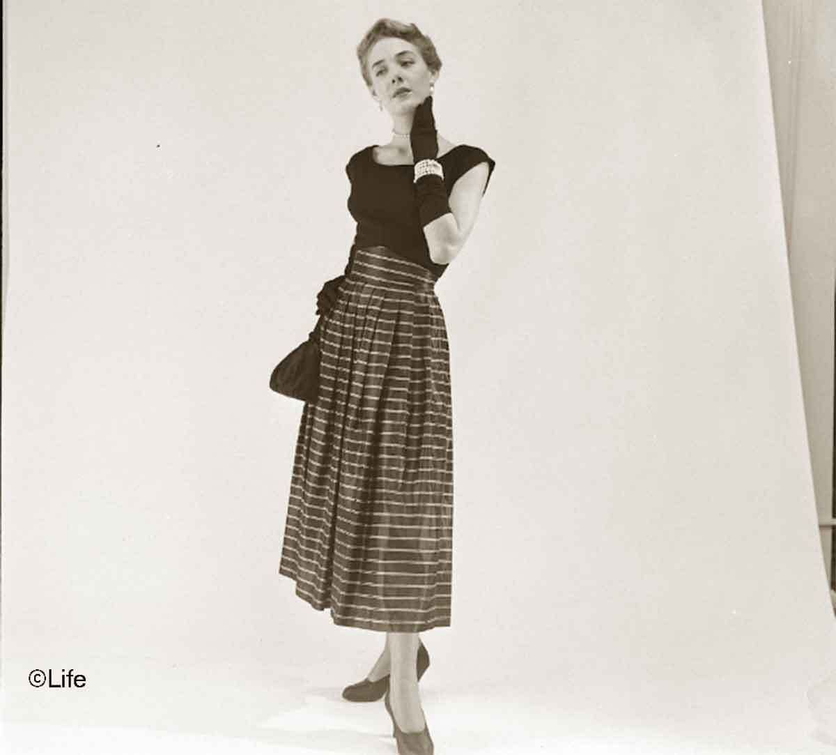 Lillian-Abbot-dress-1948
