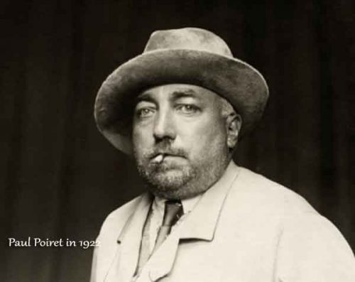 Paul-Poiret-in-1922