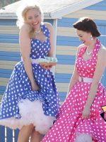 Polka-Dot-Dresses---Vivien-of-Holloway