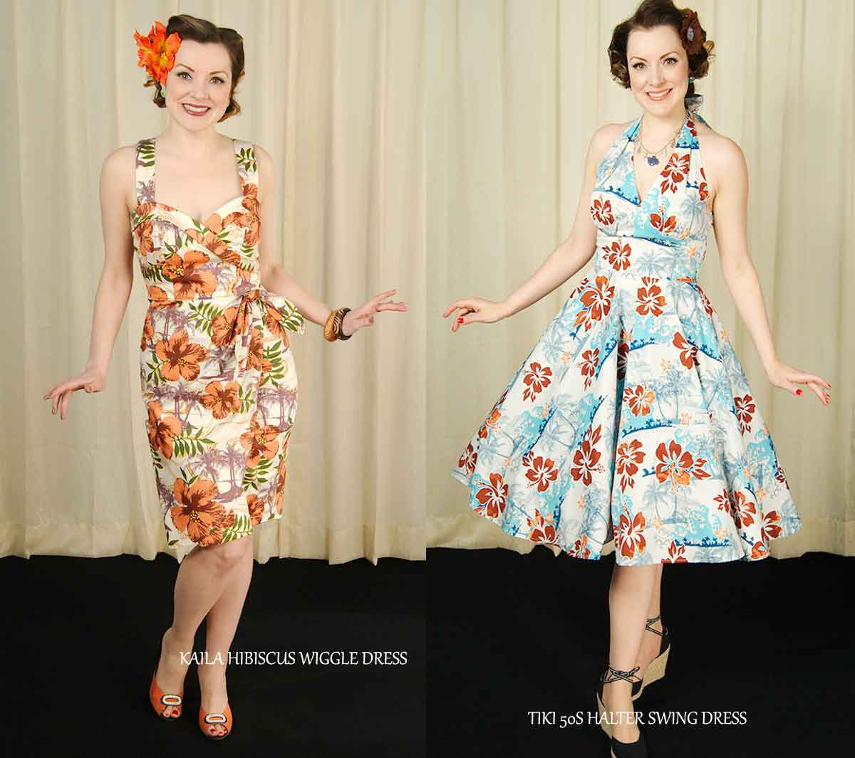 Tiki-Dresses-from-Cats-Like-Us-3