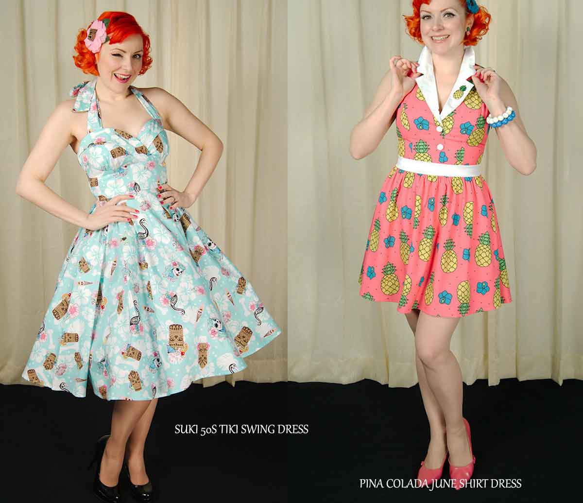 Tiki-Dresses-from-Cats-Like-Us