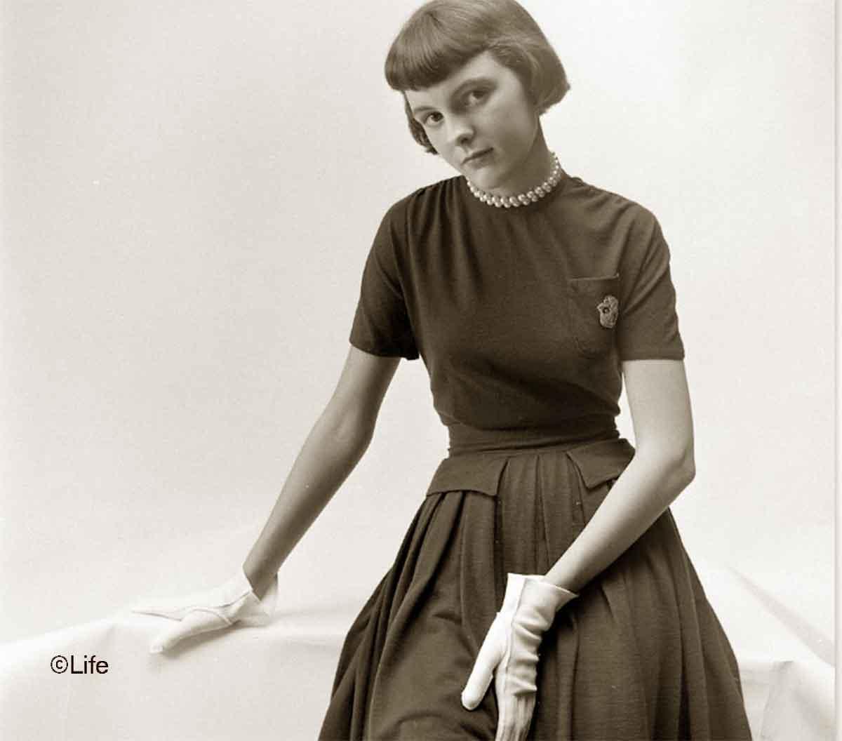 Twenty-Dollar-Dress-1948