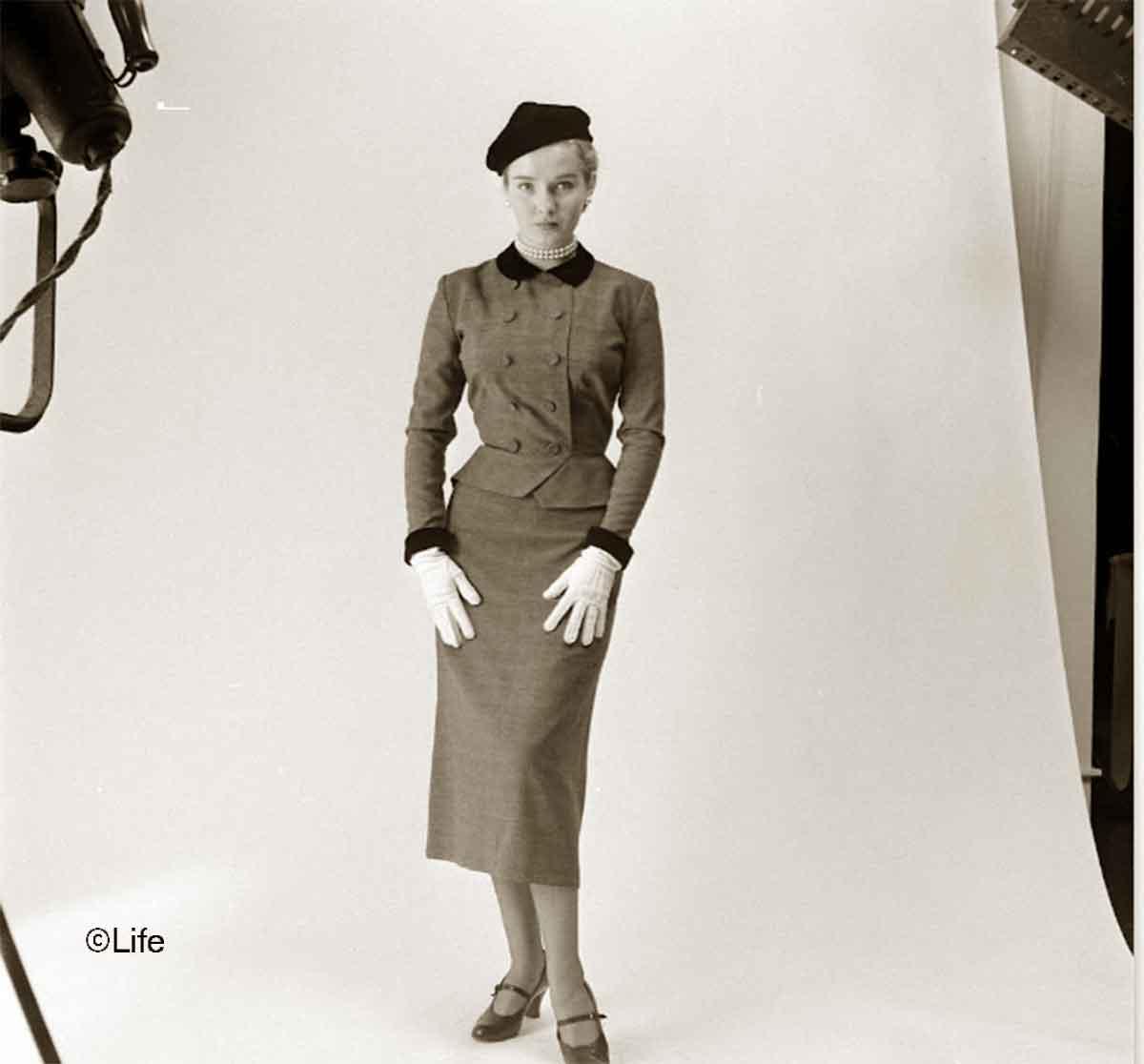 Twenty-Dollar-Dress-1948b