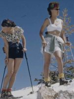 1940s-Fashion---Summer-Skiing-in-1942-10
