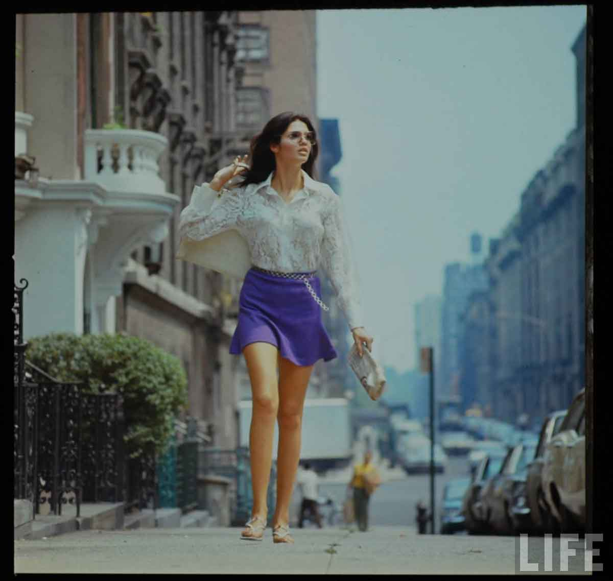 1960s-Fashion---The-New-York-Look-1969