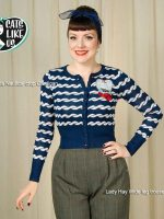 Cats-Like-usUs---mariella-nautical-crop-cardigan