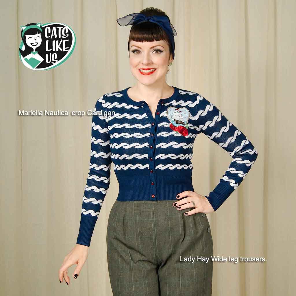 Cats-Like-Us---mariella-nautical-crop-cardigan