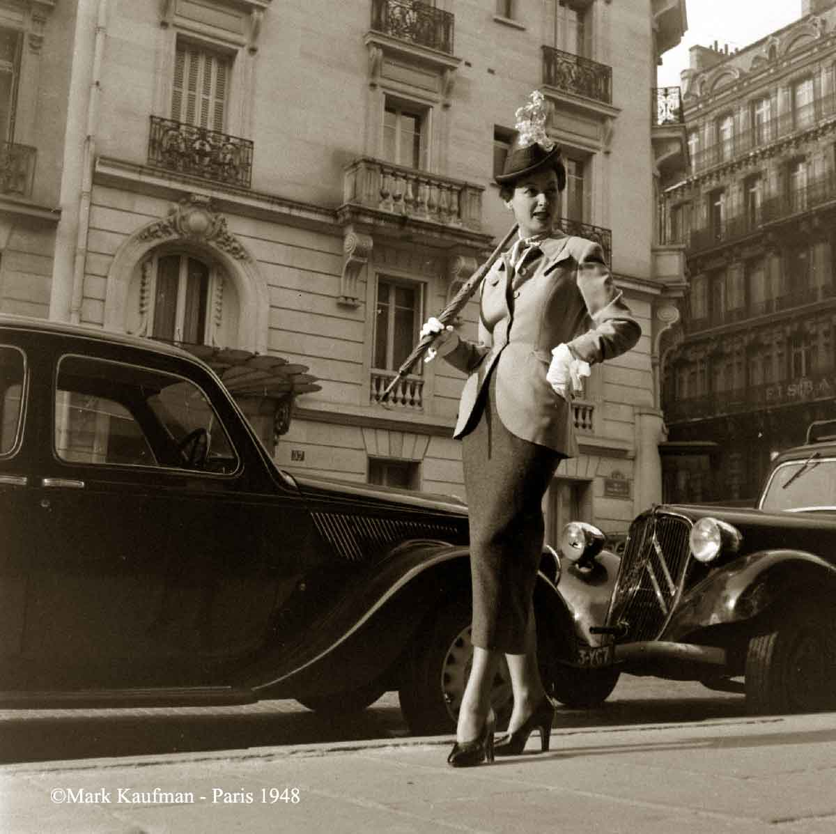 Paris-fashion-1948--mark-kauffman