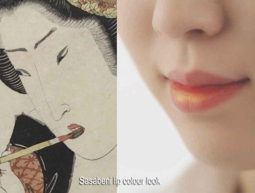 Sasabeni---Japanese-lip-rouge-vogue