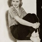 1930s Fashion – A Hollywood Summer Wardrobe