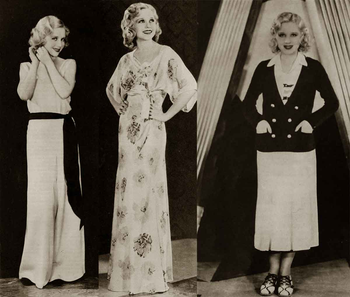1930s-Fashion---Adrienne-Dore's-Summer-Wardrobe2