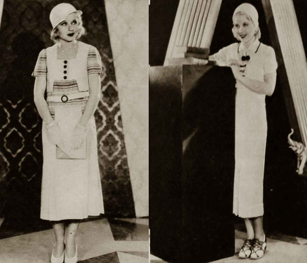 1930s-Fashion---Adrienne-Dore's-Summer-Wardrobe3jpg