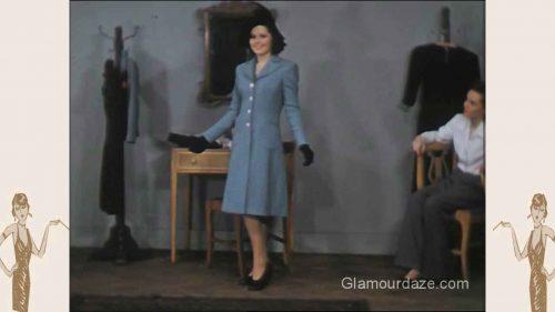 1940s-American-Fashion---Colour-Film-1942