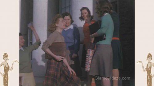 1940s-American-Fashion---Colour-Film-1942b