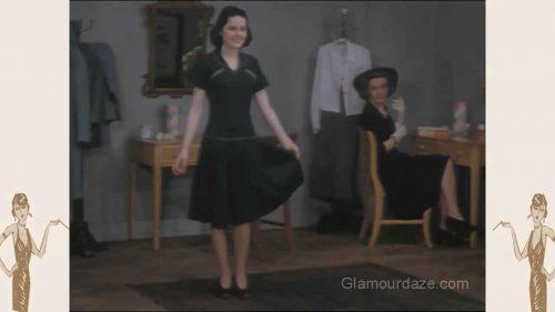 1940s-American-Fashion---Colour-Film-1942c