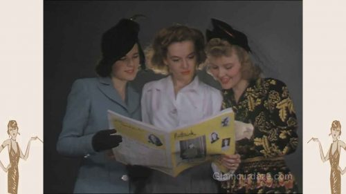 1940s-American-Fashion---Colour-Film-1942d