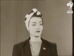 1940s-Fashion---How-to-make-a-Glamorous-Turban---Look1