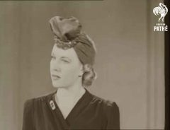 1940s-Fashion---How-to-make-a-Glamorous-Turban---Look5