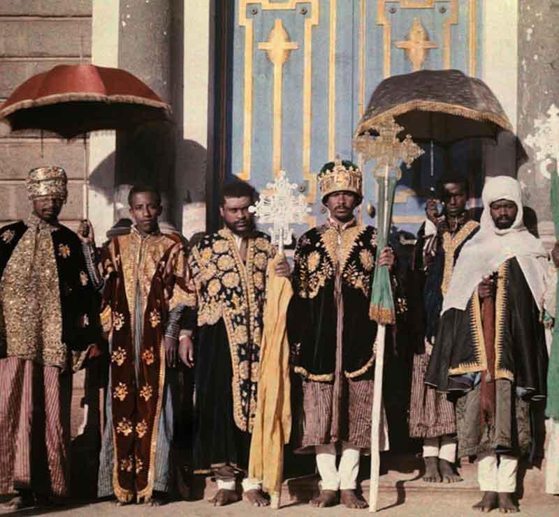 Etiopia-Giugno-1931--w-robert-moore-national-geographic